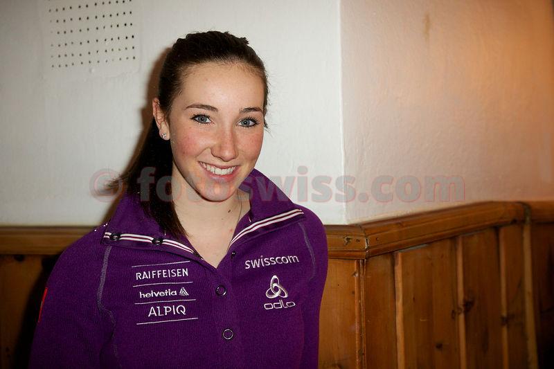 biathlon damen