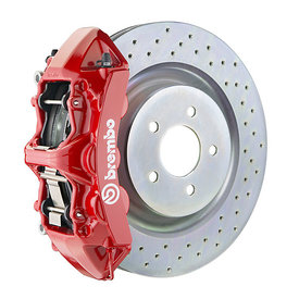 brembo-l-caliper-6-piston-1-piece-355mm-drilled-red-hi-res