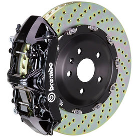 brembo-n-caliper-6-piston-2-piece-365-380mm-drilled-black-hi-res