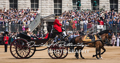 Trooping_the_Colour_8701