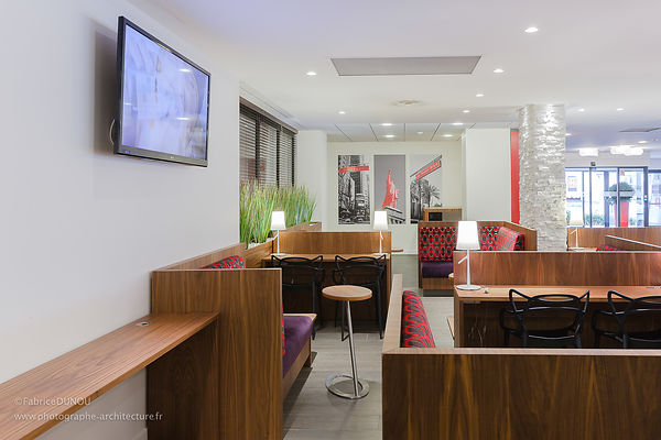 09-photographe_hotel_-_salon