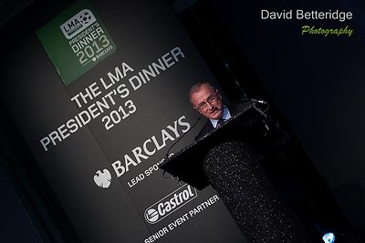 LMA_Presidents_Dinner_2013-513