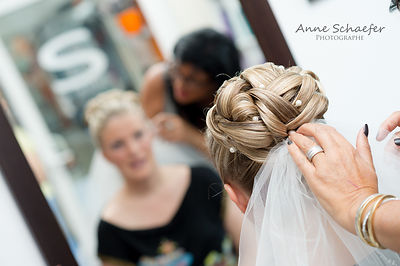 reportage_mariage_Thionville-13