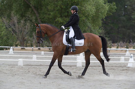 SI_Festival_of_Dressage_300115_Level_6_NCF_0192