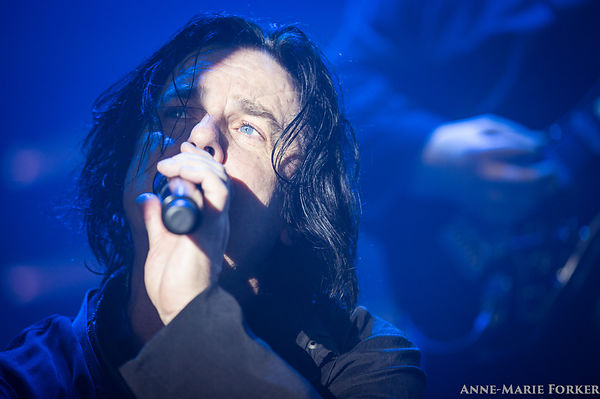 Marillion_Holland_FOR_PRINT_4_x_6_AM_Forker-6470