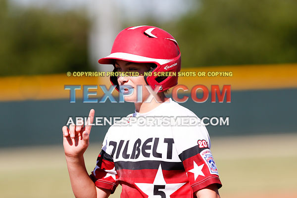 07-17-16_BB_LL_Int_Greater_Helotes_v_CC_Oil_Belt_TS-1075