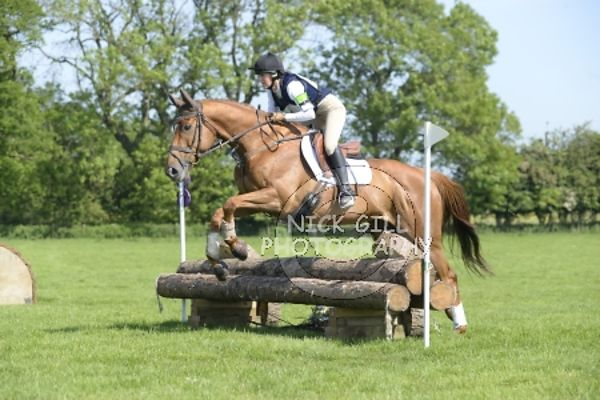 Riding & Pony Club photos