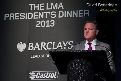 LMA_Presidents_Dinner_2013-523