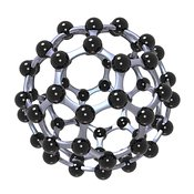 Buckminsterfullerene #18