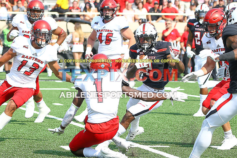09-02-17_FB_Texas_Tech_v_E._Washington_RP_4873