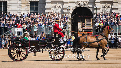 Trooping_the_Colour_8702
