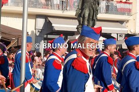 _Bruno_Malegue_bravade_2016_3954
