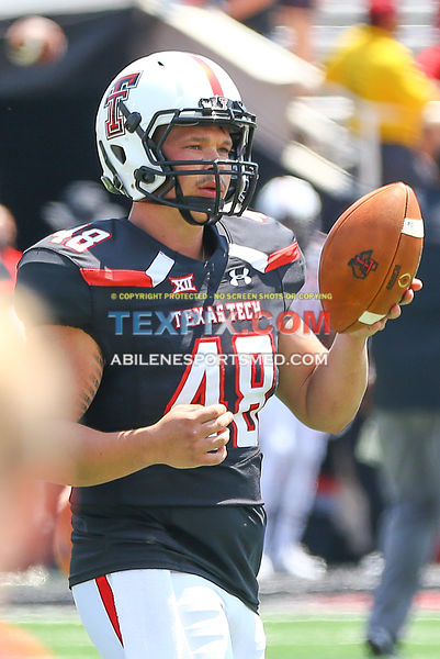 09-02-17_FB_Texas_Tech_v_E._Washington_RP_4469