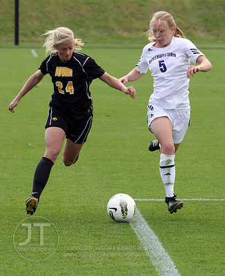 IOWA_NORTHWESTERN_SOCCER43