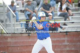 04-04-17_BB_MV_Abilene_HS_v_Weatherford_RP_8119