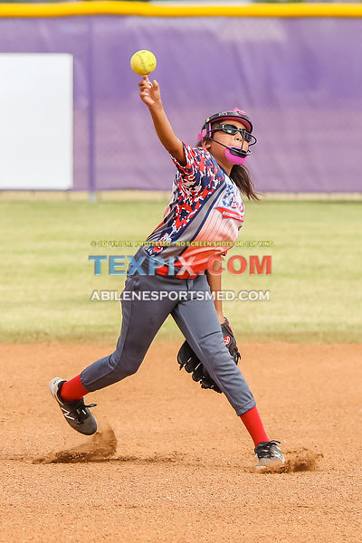 07-16-17_SFB_8-10_West_Brownsville_v_Ralls_MW-253