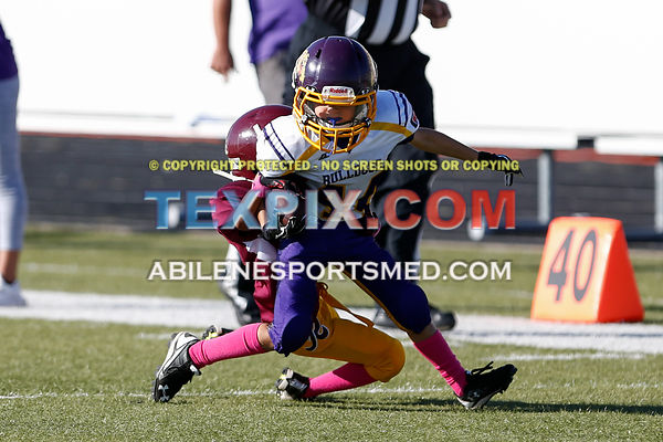 10-08-16_FB_MM_Wylie_Gold_v_Redskins-646