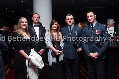 Soldiering_on_Awards_2013-023