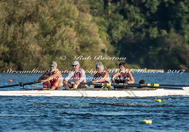 Taken during the World Masters Games - Rowing, Lake Karapiro, Cambridge, New Zealand; Friday April 28, 2017:   8912 -- 20170428082011