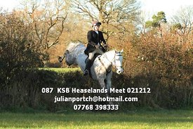 087__KSB_Heaselands_Meet_021212