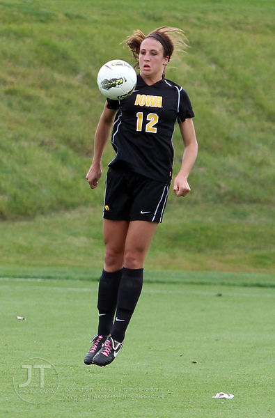 IOWA_NORTHWESTERN_SOCCER71