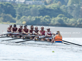 Taken during the World Masters Games - Rowing, Lake Karapiro, Cambridge, New Zealand; ©  Rob Bristow; Frame 4279 - Taken on: Monday - 24/04/2017-  at 15:42.34
