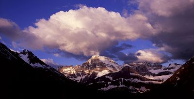 Rockies_WL13009_Mountains_of_Glacier_NP_Preview