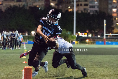 20170819 HK Combat Orcas vs. GZ Apaches photos
