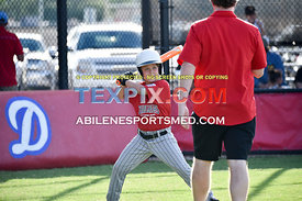 5-30-17_LL_BB_Min_Dixie_Chihuahuas_v_Wylie_Hot_Rods_(RB)-6103