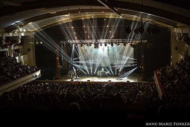 Marillion_Leicester_Night_2-2694
