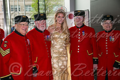 Soldiering_on_Awards_2014-039