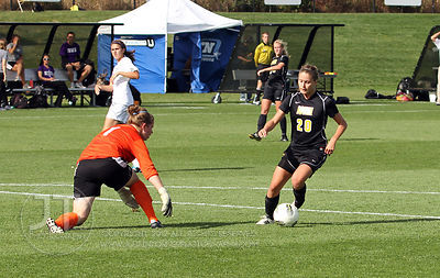 IOWA_NORTHWESTERN_SOCCER26