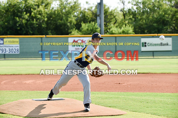 06-24-17_BB_INT_Abilene_v_Northern_(RB)-8759