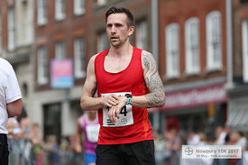 BAYER-17-NewburyAC-Bayer10K-FINISH-38