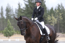 SI_Festival_of_Dressage_310115_Level_1_Champ_0673