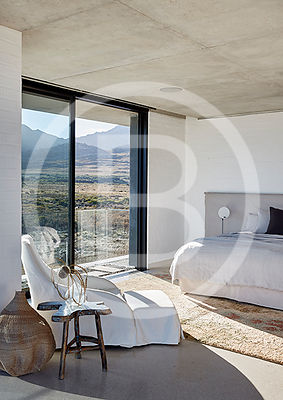 Bureaux_House_Pringle_Bay_37