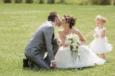 Photo_mariage_Moselle-Thionville-Nilvange-18