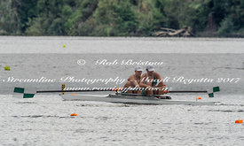 Taken during the NZSSRC - Maadi Cup 2017, Lake Karapiro, Cambridge, New Zealand; ©  Rob Bristow; Frame 1153 - Taken on: Friday - 31/03/2017-  at 13:22.36
