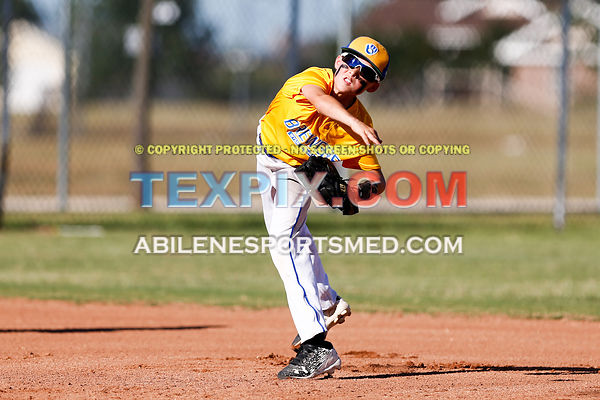 05-11-17_BB_LL_Wylie_Major_Brewers_v_Indians_TS-6036