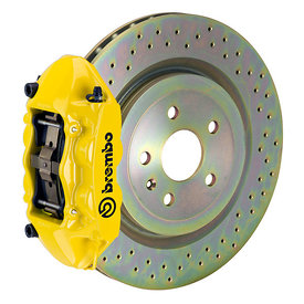 brembo-p-caliper-4-piston-1-piece-323-365mm-drilled-yellow-hi-res