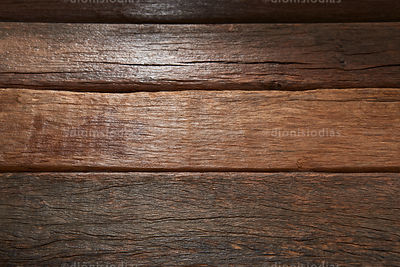 Background of old wood.