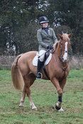 RA Hunt Larkhill / Childrens 29 Oct 2014 photos