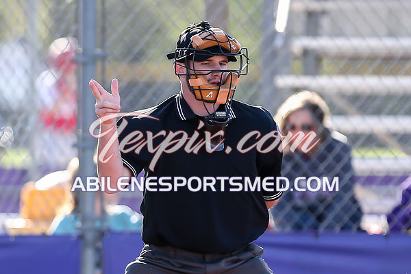 03-29-18_LL_BB_Wylie_Major_Phillies_v_Rangers_TS-312