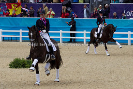 london2012_dessageDHB_0599