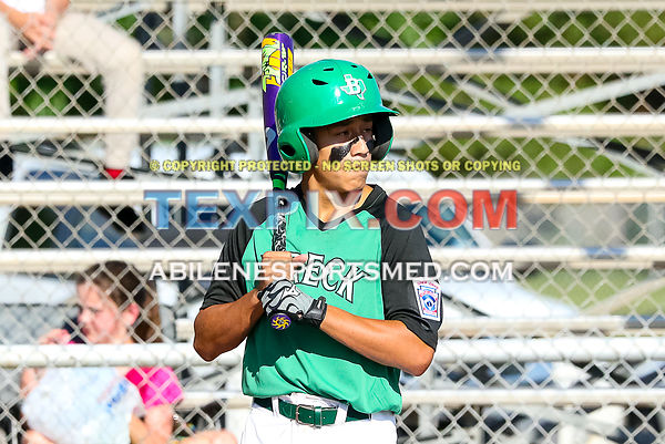 06-27-17_BB_Junior_Breckenridge_v_Northern_RP_3265