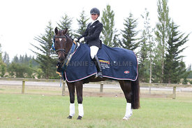SI_Dressage_Champs_260114_411