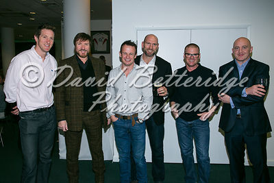 Green_Room_Eng_v_Ireland_22.02.14-008