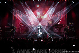 Marillion_-_Cambridge_-_AMForker-9693
