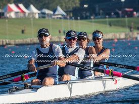 Taken during the World Masters Games - Rowing, Lake Karapiro, Cambridge, New Zealand; Friday April 28, 2017:   8886 -- 20170428082002