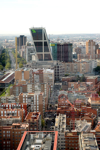 view_Madrid_003